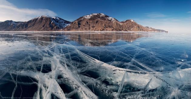 breathtaking_photos_lake_baikal_siberia_russia3