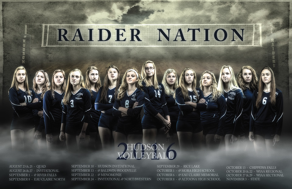 2016-volleyball