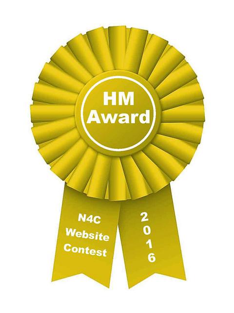 hm-2016-web