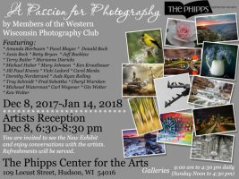 Phipps Center for the Arts News